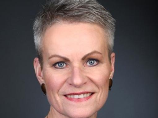 Doktorsvörn í líf- og læknavísindum - Bergþóra Baldursdóttir