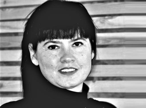 Fagtengd tungumálakennsla: Málþing til minningar um Erlendínu Kristjánsson