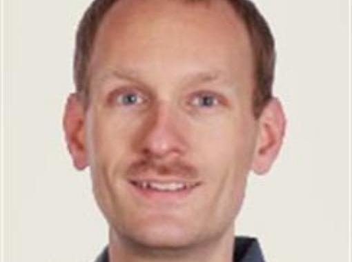 Gestafyrirlestur - Prófessor Udo Schwingenschlögl