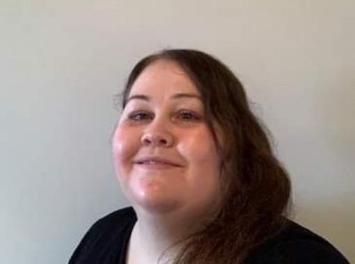 Opinn MS fyrirlestur í klínískri næringarfræði - Ásdís LIlja Guðmundsdóttir