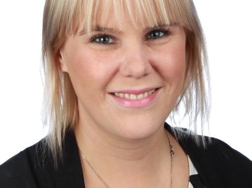 Fyrirlestur vegna doktorsvarnar í líf- og læknavísindum - Margrét Ólafía Tómasdóttir