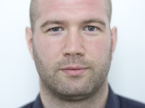 Doktorsvörn í matvælafræði - Gunnar Birgir Sandholt