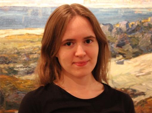 Doktorsvörn í byggingarverkfræði - Elín Ásta Ólafsdóttir