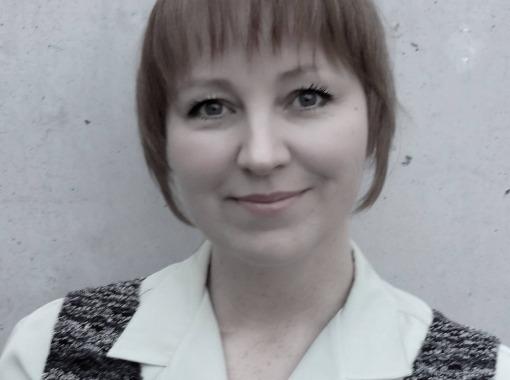 Doktorsvörn í félagsfræði - Árdís Kristín Ingvarsdóttir