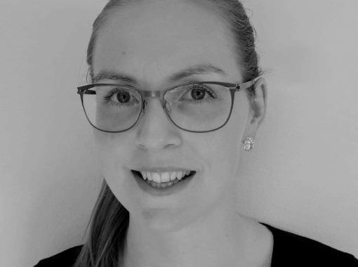 Doktorsvörn í læknavísindum - Rósa Björk Þórólfsdóttir