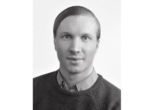 Meistarafyrirlestur í tölfræði - Ottó Hólm Reynisson