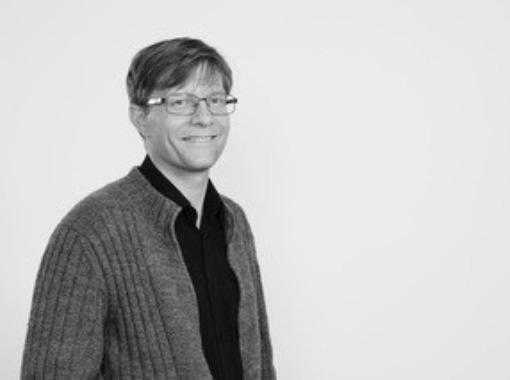 Hádegisfundur Heimspekistofnunar: Ásetningur og þekking í skapandi ferli