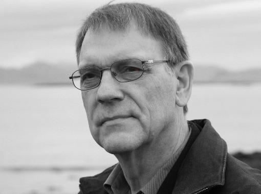 Málstofa Guðfræðistofnunar: Íslenskar bænir fram um 1600