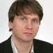 Picture of Ásgeir Birgir Einarsson