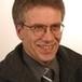 Picture of Einar Guðbjartsson