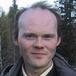 Picture of Haraldur Ólafsson