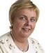 Picture of Hulda Ólafsdóttir