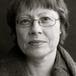 Picture of Jónína Sæmundsdóttir