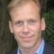Picture of Oddur Ingólfsson