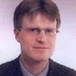Picture of Sigurður Ingvarsson