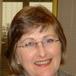 Picture of Sigurveig H Sigurðardóttir
