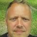 Picture of Áki Guðni Karlsson