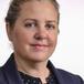 Picture of Anna María Einarsdóttir