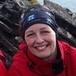 Picture of Anna Ólafsdóttir