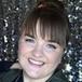 Picture of Anna Sigrún Ingimarsdóttir