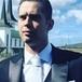 Picture of Árni Þorgrímur Kristjánsson