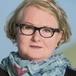 Picture of Ása Bernharðsdóttir