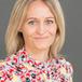 Picture of Ása Ólafsdóttir
