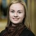 Picture of Ása Vala Þórisdóttir