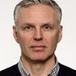 Picture of Benedikt Halldórsson