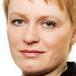 Picture of Birna Ragnheiðardóttir Imsland