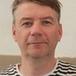 Picture of Björn Þorsteinsson