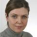Picture of Bjarnveig Eiríksdóttir