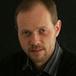 Picture of Brynjar Ólafsson