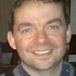 Picture of Egill Erlendsson