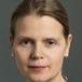 Picture of Elsa Björk Valsdóttir
