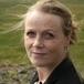 Picture of Erla Hulda Halldórsdóttir