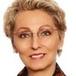 Picture of Erla Sólveig Kristjánsdóttir