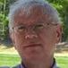 Picture of Erlendur Jónsson