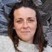 Picture of Eyrún Ólöf Sigurðardóttir