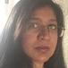 Mynd af Giti Chandra