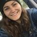 Picture of Grace Marie Cesario