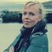 Mynd af Guðbjörg Ásta Ólafsdóttir