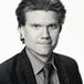 Picture of Guðjón Ingi Guðjónsson