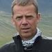 Picture of Guðmundur Björnsson
