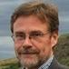 Picture of Gunnar Ágúst Harðarson