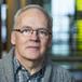Picture of Gunnar J Gunnarsson