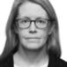 Picture of Helga Þórey Björnsdóttir