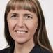 Picture of Inga Valgerður Kristinsdóttir