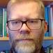 Picture of Ingólfur Gíslason