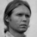 Picture of Jakob Sigurðsson